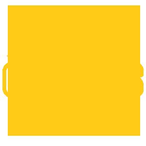 Gladiadoras Xeneizes